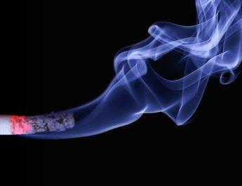 Përse lënia e duhanit është kaq e vështirë? (VIDEO)