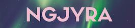 Ngjyra.com