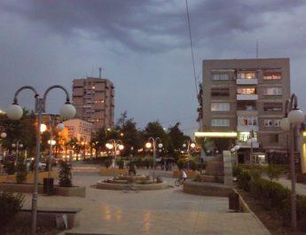 Kush po i frynë përçarjeve në PDK-në e Gjilanit