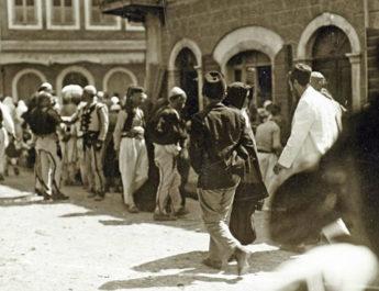 Shqiptarët e 1922, më të shëndetshëm se sot – Studimi i mjekut kanadez (VIDEO)