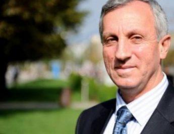 Eksluzive:  Draft aktakuza ndaj të pandehurit, ish Kryetarit të Komunës së Gjilanit, z. Qemajl Mustafa.