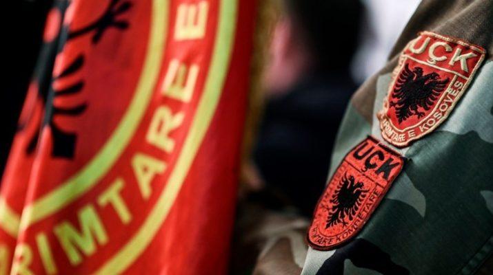 SKANDALOZE: QINDRA DESHMITARË NGA SERBIA DO TË DËSHMOJNË KUNDËR UÇK-SË